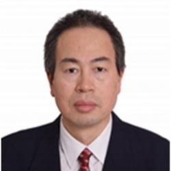Dr. Jian Chen