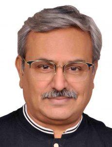 Jayan Nair