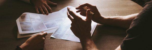 ficm-mediation (2)