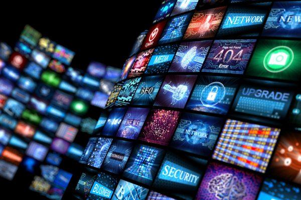 ficm-digital-media